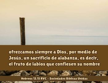 hebreos_13_15_rvc