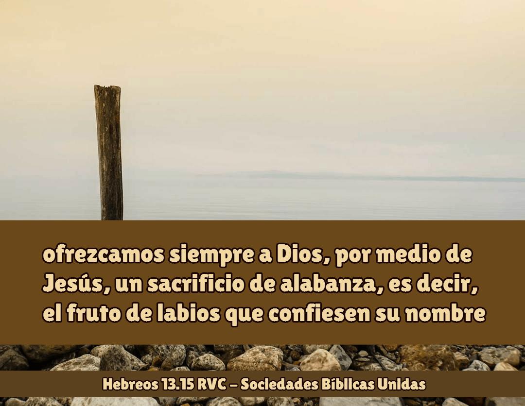 Alabanzas Cristianas De Adoracion versículos de la biblia acerca de la alabanza y adoración