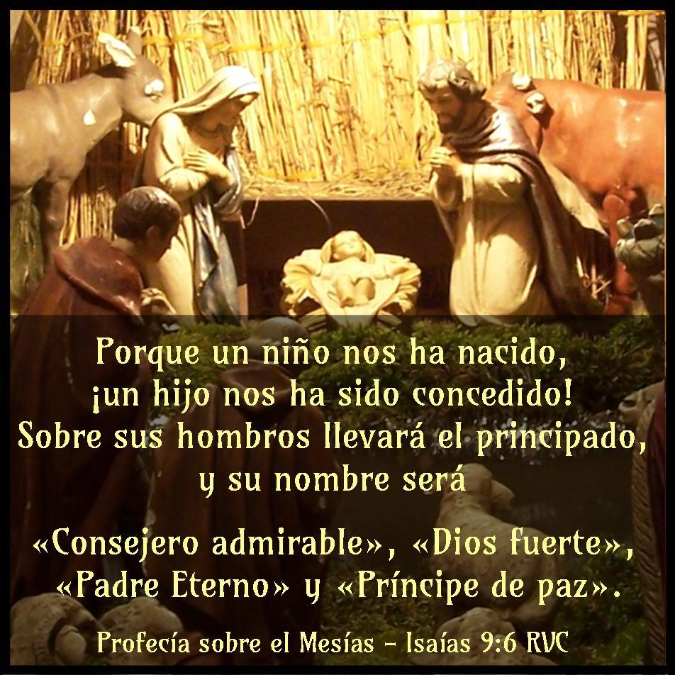 Frases Biblia Navidad.Navidad Versos Biblicos Sobre El Nacimiento De Jesus