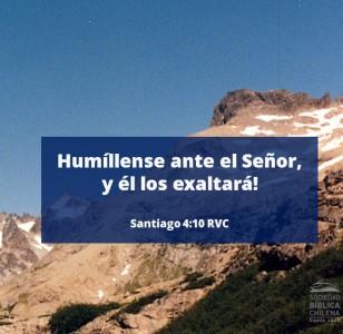 santiago_4_10_sbch