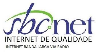 SBCNet Logo