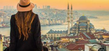 Turquía Increíble