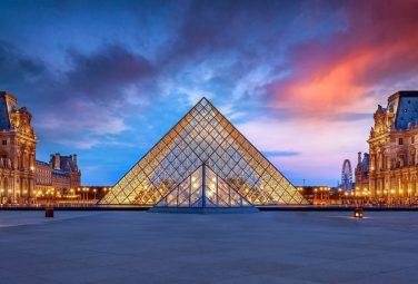 PARIS GALERIA1