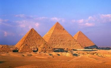 egipto galeria 2