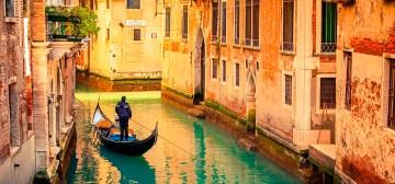 Conozca Italia