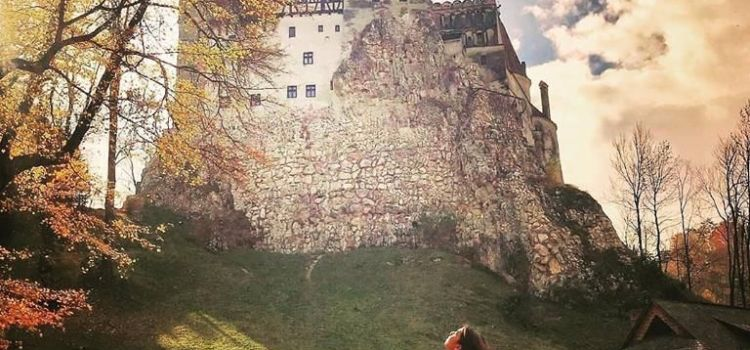 Tips de viaje para visitar Transilvania