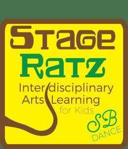 StageRatzForKids