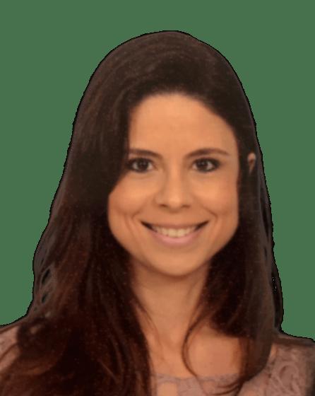 Dra. Naiara Braghiroli (USA / BA)