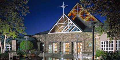 Image result for st paul chino hills