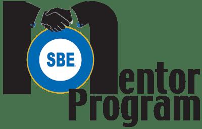 SBE Mentor Program