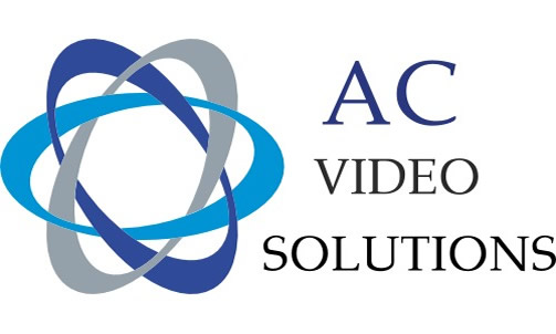 AC Video Solutions