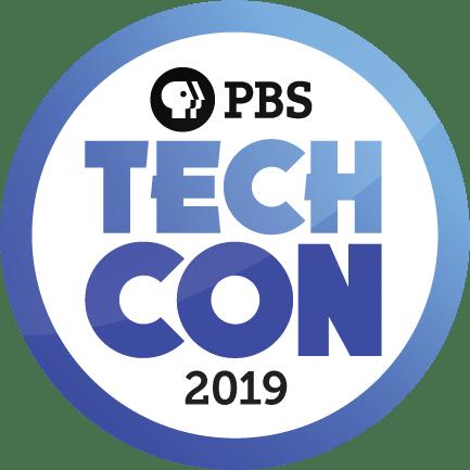 PBS TechCon 2019