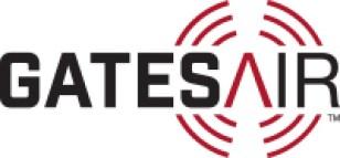 GatesAir logo