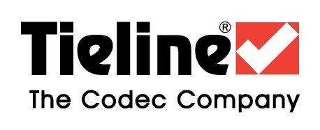 Tieline logo