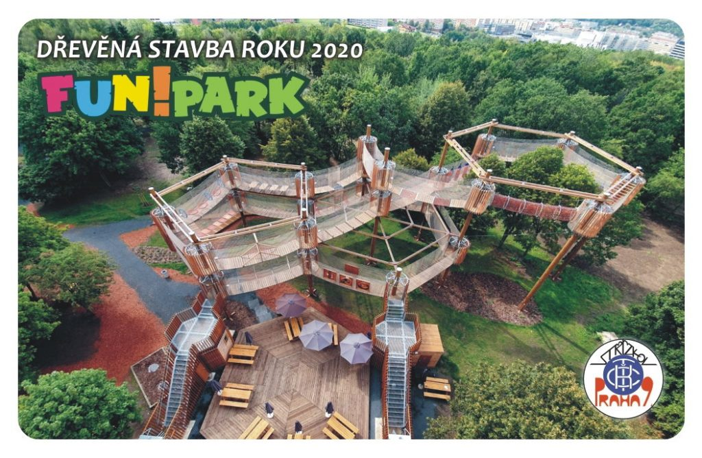 1780_funpark_most