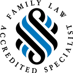 Accredited Specialist Family Law Sydney
