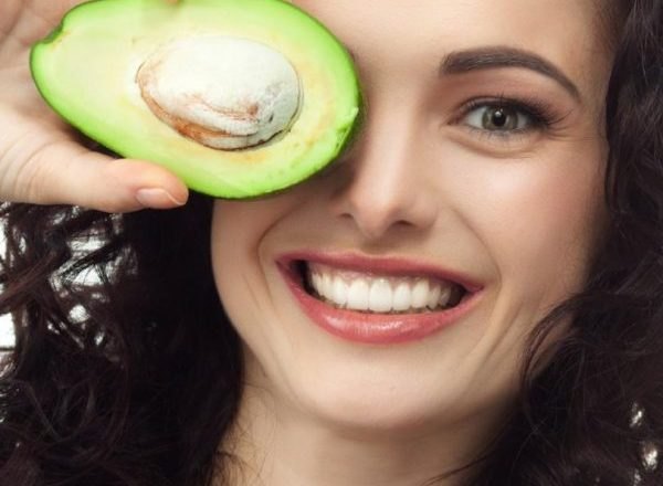 Natural Skincare Solutions