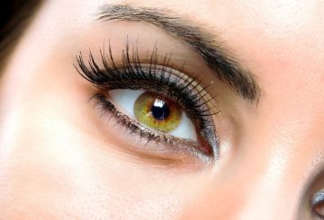 Make Your Eyelashes Longer
