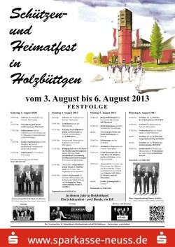 Plakat2013-1