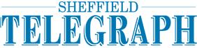 Sheffield Telegraph (logo)