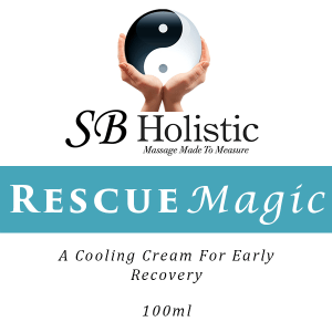 Rescue Magic