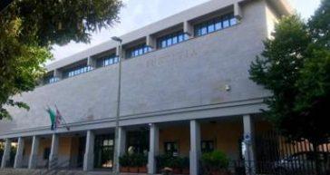 Ciro Grillo, è il giorno dell'udienza preliminare