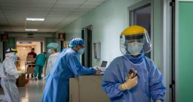 Coronavirus oggi Puglia, 189 contagi: bollettino 15 settembre