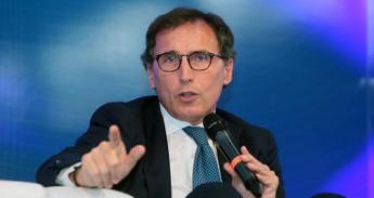 """Roma, Boccia: """"Sostegno Conte a Gualtieri è voto importante, che pesa"""""""