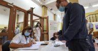 Vaccini Coronavirus in Italia, somministrate 88.748.661 di dosi
