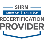 SHRM-CP-SCP
