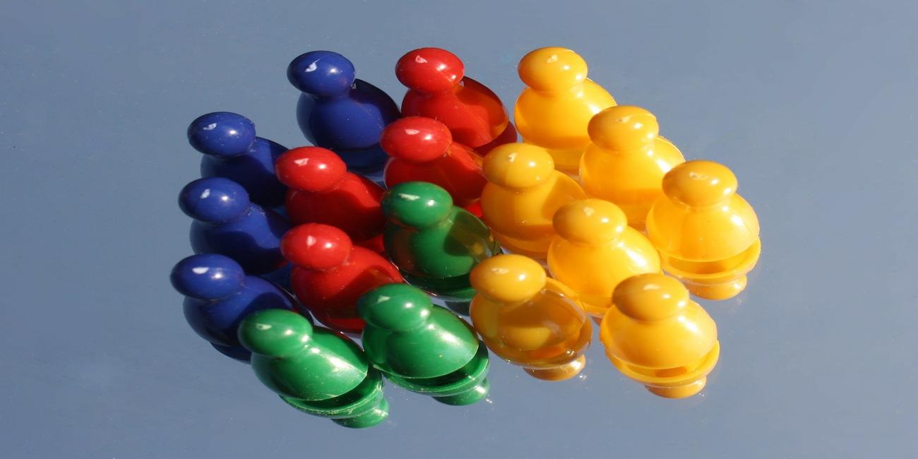 Larger Teams = More Adaptive Leadership