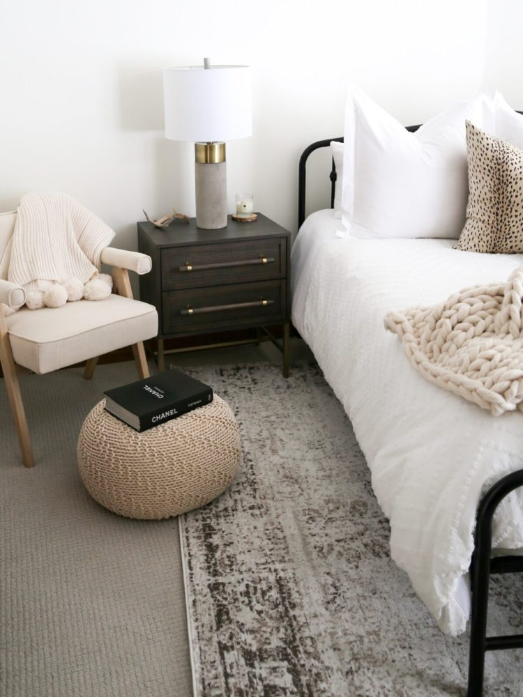 Fixer Upper House Archives Styled By Kasey