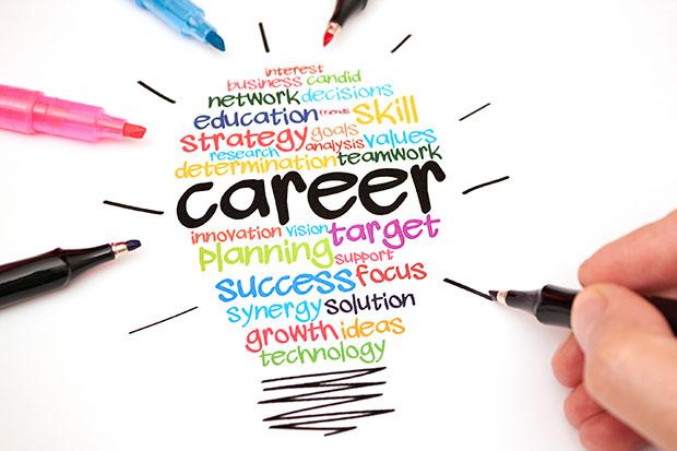 career-development