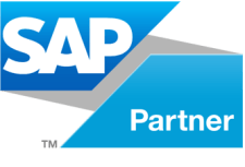 SBK-Partner-SAP