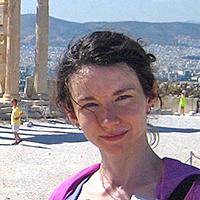 Erin Galgay Walsh