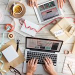 Equipping Your Office: Buying or Renting Tech Equipment
