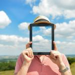 How Your Small Business Can Benefit from New Cloud and Hosting Solutions