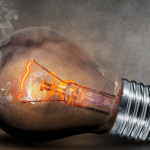 5 Tips for Pitching Your Business Idea