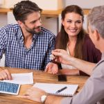 Millennial Homebuyers are Changing the Entire Real Estate Industry