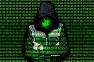 It is Time for Marketers to Embrace the Dark Web