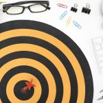 Launching a Startup Marketing Campaign on a Tight Budget