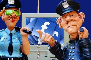 Top 5 Social Media Campaign Mistakes to Avoid