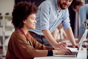 How to Strengthen Your Small Business: 4 Ways to Improve Your Staff Recruiting
