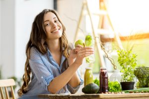 Side Hustle: How To Finally Monetize Your Wellness Blog