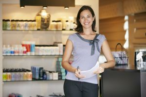 How You Can Get The Most Out Of Your Business's Promotional Products