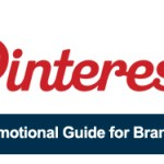 Pinterest Step by Step Guide for Promoting Small Business Brands