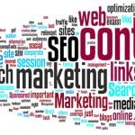 SEO Marketing Tactics to Get More Website Traffic