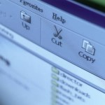 5 Website Updates for Businesses to Stay Competitive Online