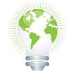 Green Marketing Ideas to Promote Eco-Friendly Small Businesses