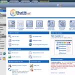 Review of iBuilt Website Builder, Design and Web Hosting Tool